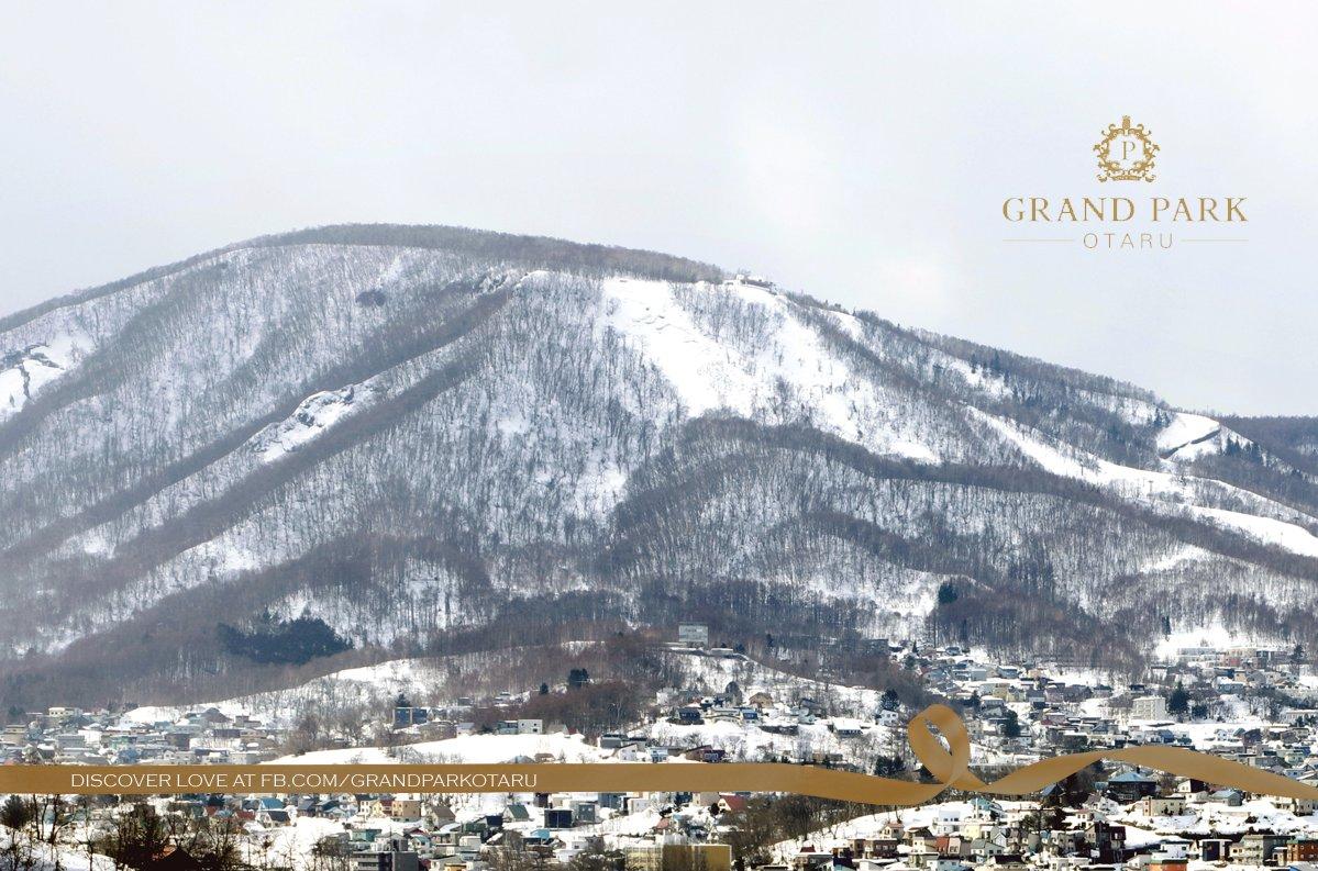 もうすぐ終了★初雪クイズ2016
