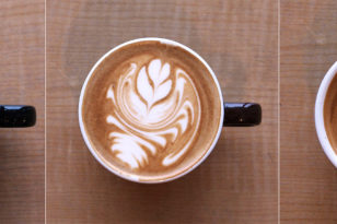いよいよ明日★UCCコーヒーマスターズ