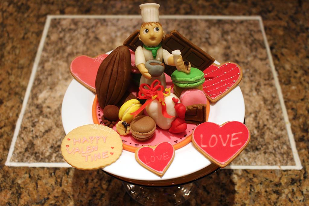 バレンタインマジパン_IMG_4796