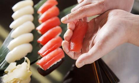 寿司ブッフェ_C1Y4532-2
