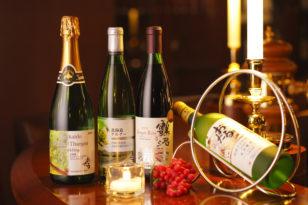 期間限定★ワイン持ち込み無料キャンペーン