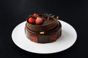 ご予約は15日まで★クリスマスケーキセレクション