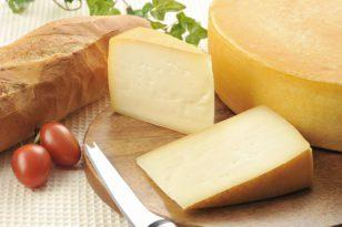 季節のスペシャリティ ★北海道産チーズ