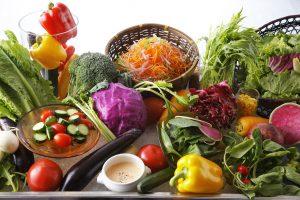 food_c1y9729-3