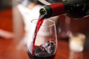 Wine_C1Y3182-3