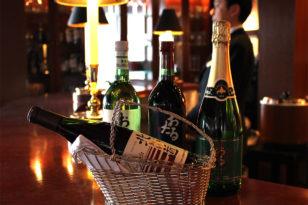小樽土産の新定番!「おたるワイン ナイヤガラ」を堪能しよう