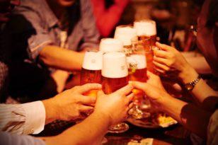 小樽観光なら「小樽ビール」を堪能しよう!