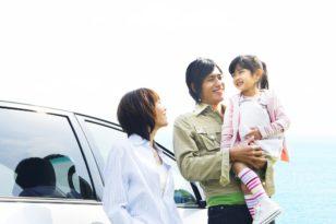 夏の北海道★ドライブ旅行におすすめのプラン