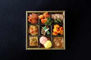 本格的な中華料理が楽しめる★中華の重