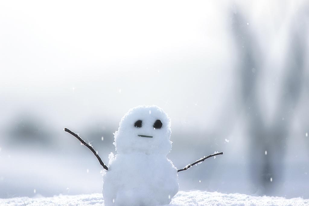 冬の小樽観光の参考に☆「雪」にまつわるエトセトラ|グランドパーク小樽