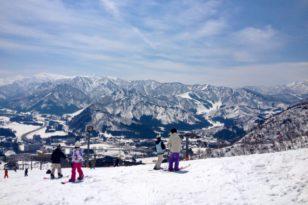 小樽近郊のスキー場をご紹介!「スキーの町」小樽を満喫しよう