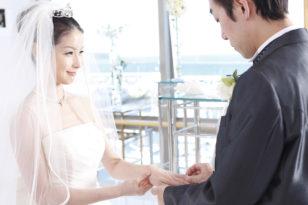 令和元年限定婚礼特典★挙式料最大10万円分無料!
