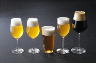 クラフトビールプロモーション