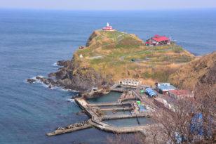 小樽と日本遺産「北前船寄港地・船主集落」