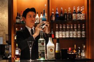 日本大会セミファイナリストに選出