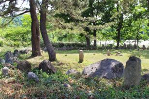 小樽ってこんなところ④ 小樽の歴史1 ~縄文時代からアイヌ文化時代~