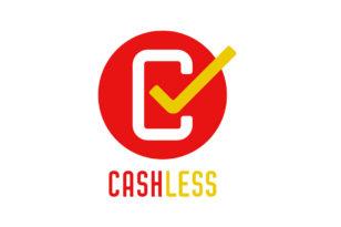 キャッシュレス決済 5%消費者還元について