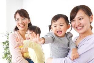 ママに癒しのひと時を★ママプラン