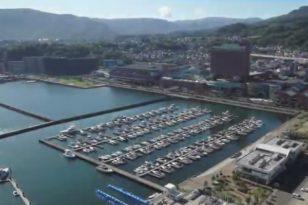 動画で旅する小樽 約6分間の小樽旅行をぜひ!