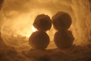 冬の小樽観光に便利な情報をお届け!