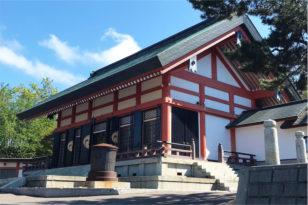 平成30年★住吉神社例大祭